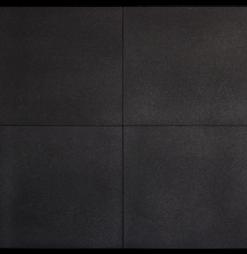 GeoColor 3.0 Dusk Black 60x60x6