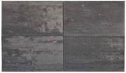 Ventatops 60x30x4,7 Greyblack