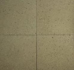 GeoArdesia Mare Tops 60x60x4 Sabbia