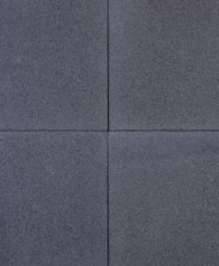 GeoColor Tops 60x60x4 Savile Grey