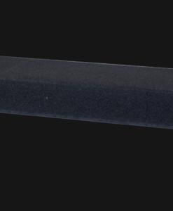GeoColor Traptrede Solid Black 100x35x15