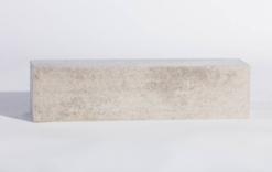 GEOplano stapelblok lazise 60x15x1