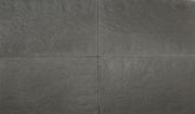 Ventatops 60x30x4,7 Graphitio