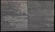 Ventatops 60x60x4,7 Greyblack