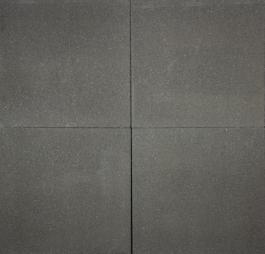 GeoColor 3.0 Graphite Roast 60x60x6