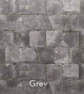 tumbelton grey