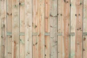 Tuinscherm Uden H180xB180cm