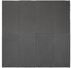 GeoAntica 60x30x6 Cannobio