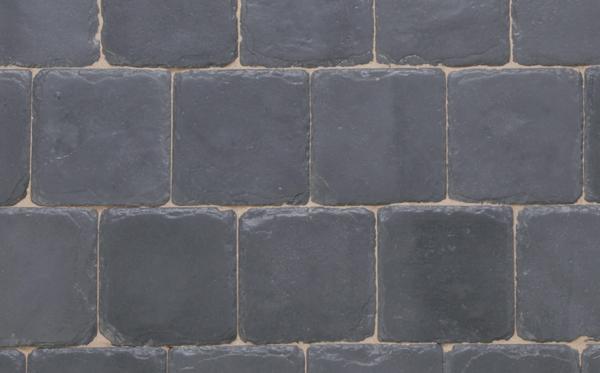 basalt stenen