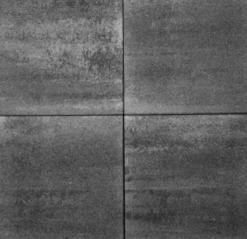 GeoColor 3.0 Tops 60x60x4 Meteor Wh/Grey